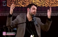 حرف های ناب رائفی پور