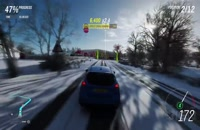 دانلود بازی Forza Horizon 4 با همه اپدیت ها در vgdl.ir