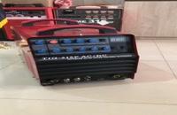 اینورتر ac_dc .315امپر        تک فاز        دستگاه جوش     قیمت دستگاه جوش