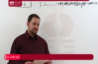 آموزش آیلتس جنرال - نحوه نوشتن نامه رسمی ( پارت سوم )