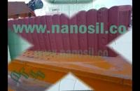 ارائه فرمول تولید سینک کورین،سینک مرمریت ،سینگ گرانیت