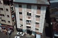 فروش آپارتمان 2خواب در رشت