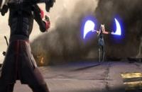 دانلود فصل 7 قسمت 9 دانلود انیمیشن جنگ ستارگان: جنگهای کلون Star Wars: The Clone Wars با زیرنویس فارسی
