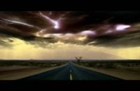 دانلود فصل دوم سریال لوسیفر Lucifer قسمت 7 با زیرنویس فارسی