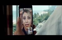 دانلود فیلم چهار انگشت(کامل)(رایگان)|فیلم چهار انگشت - سیما دانلود