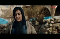 دانلود قسمت 6 سریال ملکه گدایان
