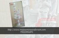 مجسمه فایبرگلاس   مجسمه سازان فرزام 09333994463