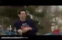 دانلود قسمت 1 تا 26 آخر سریال مانکن - غیرقانونی