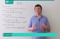 آموزش کامل زبان انگلیسی _ 28423118-021