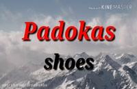 اولین فروشگاه اینترنتی اختصاصی کفش طبی