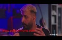 قسمت 4 سریال هم گناه (کامل)(قانونی)| دانلود رایگان سریال هم گناه قسمت چهارم -(online)(HD)