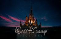 فیلم آلیس در سرزمین عجایب با دوبله فارسی Alice in Wonderland 2010