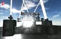 دانلود فیلم سریع و خشن 9 (کامل)(زیرنویس)-Fast and Furios 2020