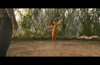فیلم شانگ چی و افسانه ده حلقه Shang-Chi and the Legend of the Ten Rings 2021