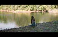 دانلود فیلم دختری که به معجزه اعتقاد دارد 2021