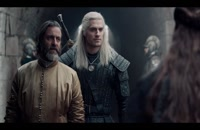 The.Witcher.S01e07 زیرنویس