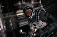 دانلود فیلم میان ستارهای با دوبله فارسی The Interstellar 2014