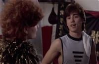 تریلر فیلم آخرین اژدها The Last Dragon 1985