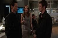 سریال The Flash فصل 1 قسمت 2