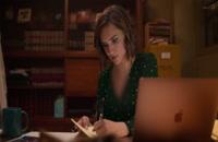 فیلم Love Guaranteed 2020 تضمین عشق سانسور شده