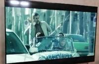 نقش مالکی با بازی جواد عزتی در سریال زخم کاری مهدویان