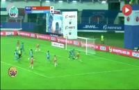 بررسی رقبای پرسپولیس در گروه E لیگ قهرمانان آسیا