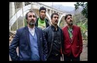 زمان پخش سریال پایتخت + خلاصه داستان در لینک زیر