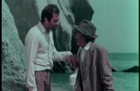 """فیلم """"گمشدگان"""" (1366)"""