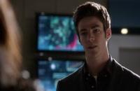 سریال The Flash فصل 1 قسمت 19