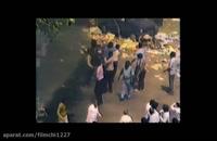 دانلود فیلم هندی Sooryavanshi 2020 با لینک مستقیم