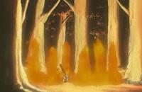 دانلود فصل 1 قسمت 72 انیمه ناروتو Naruto با زیرنویس فارسی