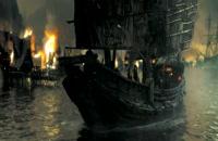 دانلود فیلم Pirates of the Caribbean: At World's End 2007