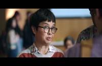 دانلود فیلم جکسی Jexi 2019 دوبله بدون سانسور