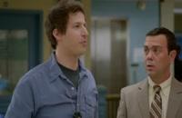 دانلود سریال Brooklyn Nine-Nine رایگان با زیرنویس فارسی