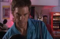 دانلود فیلم Dexter با زیرنویس فارسی چسبیده