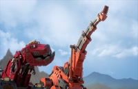 داینوتراکس(ماشیناسورها)-دوبله(ف3-ق1)-Dinotrux TV Series