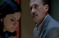 دانلود دوبله فارسی سریال فرار از زندان Prison Break فصل 4 قسمت 8
