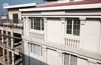 خرید یک واحد آپارتمان در خیابان کارگر لاهیجان