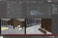 maxwell archicad plugin free download