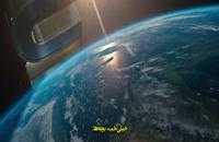 فیلم کندی من 2021 با زیرنویس فارسی چسبیده Candyman 2021 از فیلم مووی وان