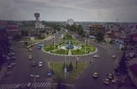ملک مانا اولین استارتاپ ملک در شمال کشور