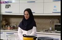 آشپزی : طرز تهیه کوکو گوشت  Cook