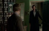 دانلود فصل 3 قسمت 3 سریال شرلوک Sherlock با زیرنویس فارسی