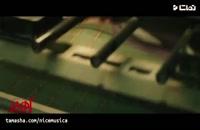 دانلود فیلم زهر مار (دانلود فیلم زهر مار با کیفیت Full HD)|فیلم کمدی زهر مار به کارگردانی جواب رضویان - --- -- --