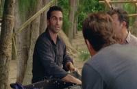 دانلود فصل 6 قسمت 10 سریال لاست Lost 2004 با زیرنویس فارسی
