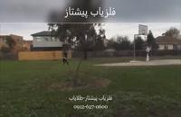 دوربین مخفی داعشی انتحاری دینامیتی
