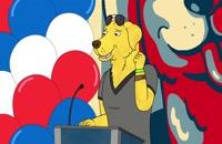 دانلود سریال BoJack Horseman | فصل چهارم قسمت 3