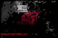 سریال آقازاده قسمت 6 (آنلاین)(رایگان)| قسمت ششم سریال آقازاده (قسمت 6 از فصل اول آقازاده)