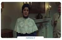 دانلود قسمت 2سریال ایرانی خاتون