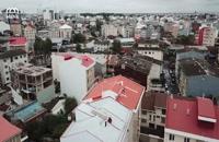 خرید آپارتمان در سبزه میدان رشت